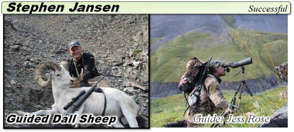 Jansen 2012 Sheep Icon