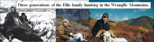 Hunting Trips Web1