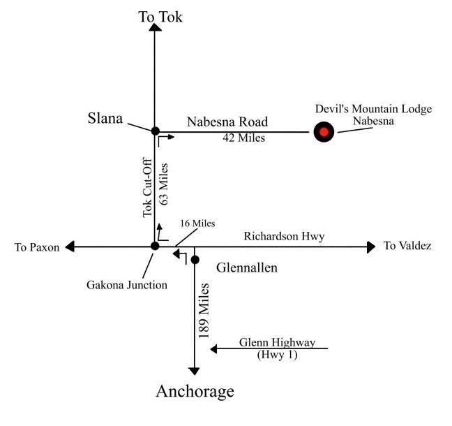 New Nabesna Map